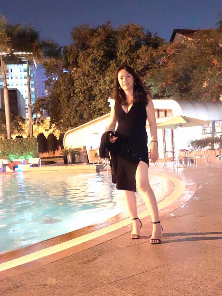 Linh Nguyen LARA.jpg