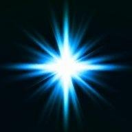 Shine_Spirit