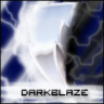 DarkBlaze