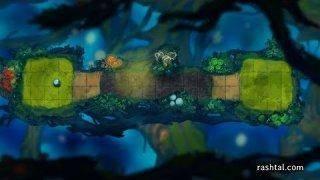 [Day 115] Rashtal game creation! Part 141 #monogame #indiedev #programming #gamedev