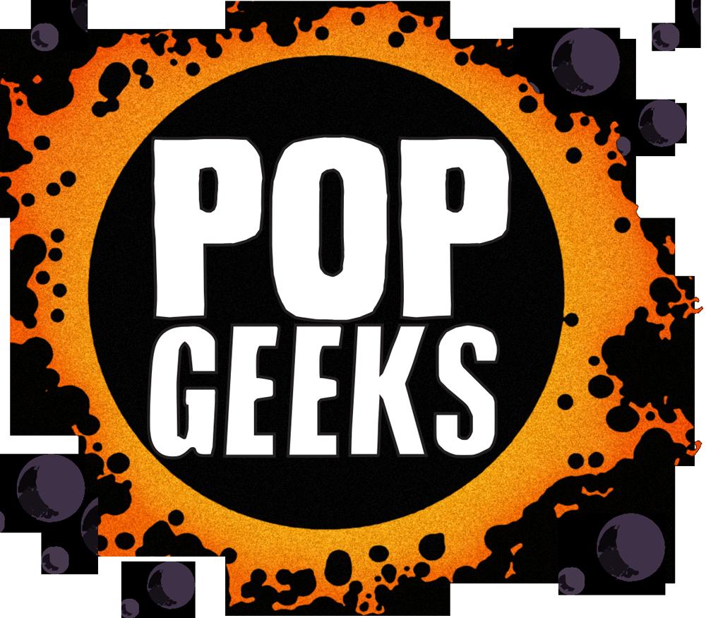 popgeeks.net