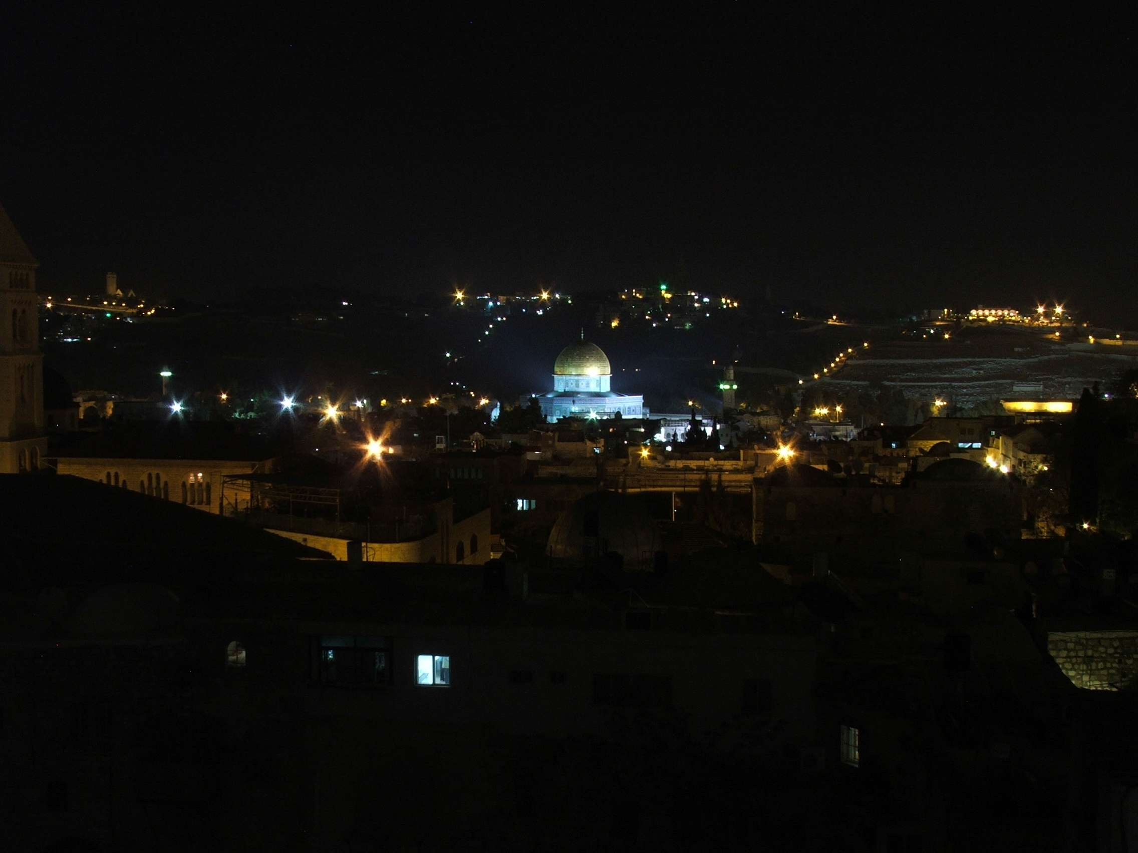 Jerusalem_night_7088