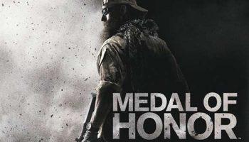 Medal-of-Honor-2010-Banner