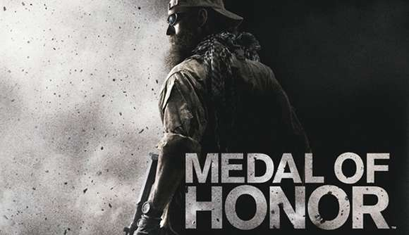 Medal-of-Honor-2010-Banner