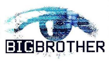big-brother-logo-2008