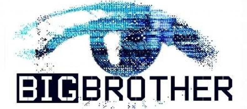 Big Brother Comes To Your Radio, TV, Cell Phone, and Game Console