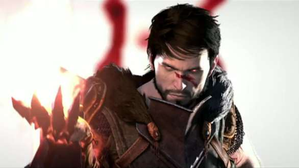 dragon-age-2-trailer-still