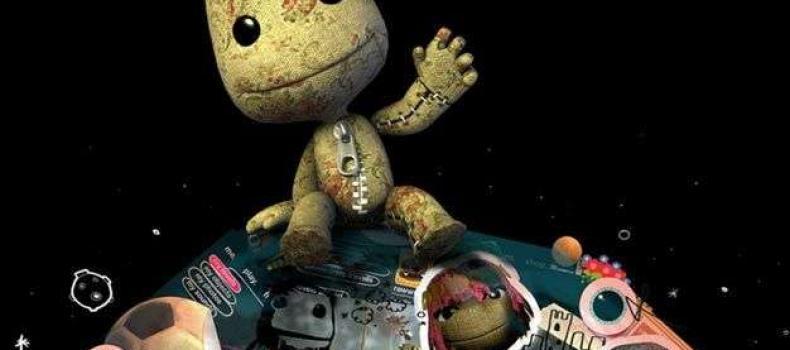 Review: LittleBigPlanet 2