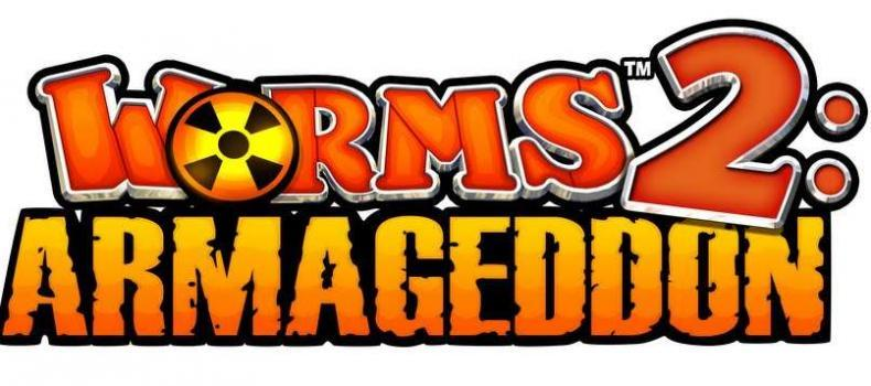 Review: Worms 2: Armageddon