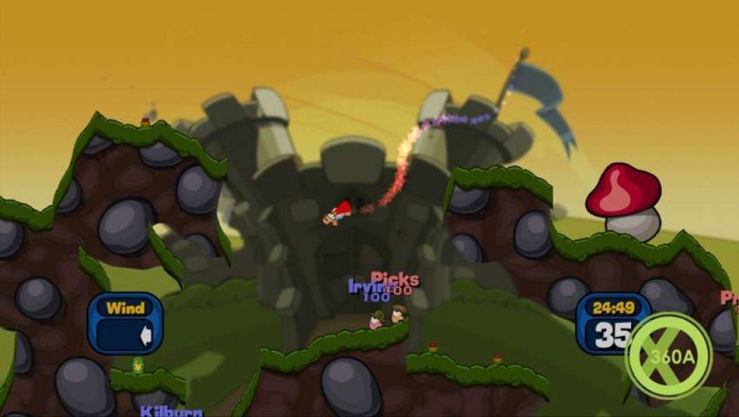 med_Worms_2_Armageddon_Screen_13