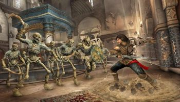 prince-of-persia-forgotten-sands-screen-3