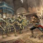 Assassin's Creed: Unity Release Date & Collector's Edition Announced