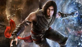 prince_of_persia_forgotten_sands_game-wide