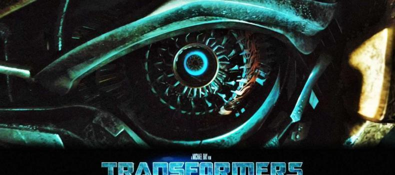 Transformers: Dark of the Moon Ships to Retailers Nationwide