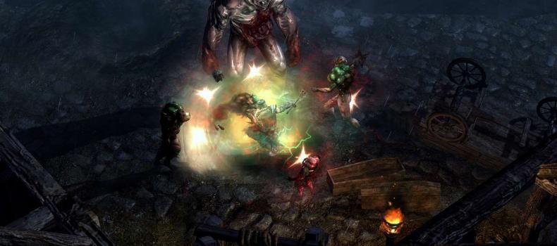 Xbox One July Update Includes Achievement Snap, Digital Bundles