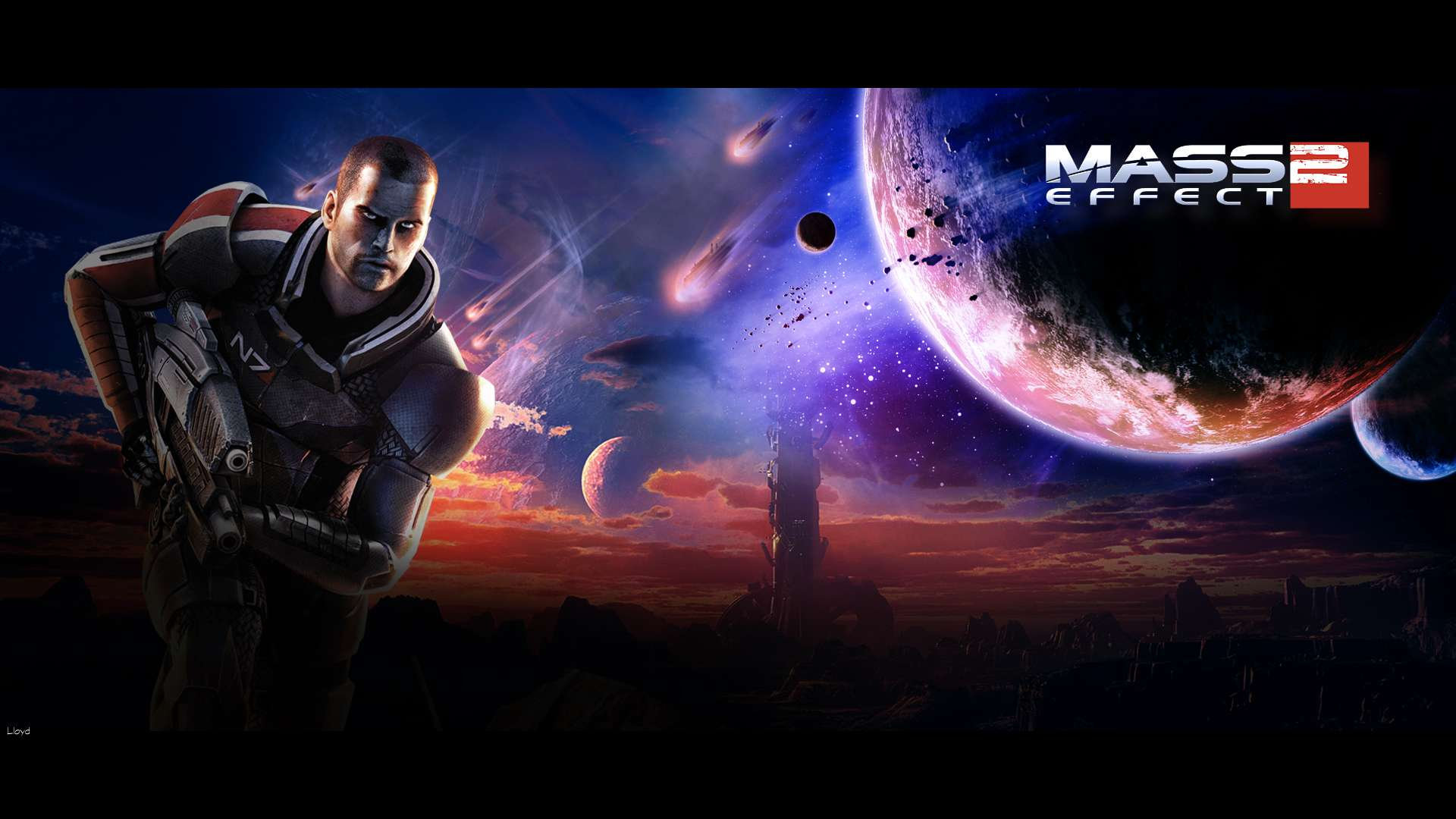 Mass_Effect_2_Wallpaper_by_igotgame1075