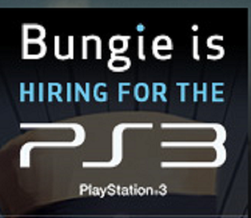 bungie ps3 logo 1