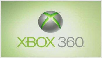 820248-xbox360_logo_super