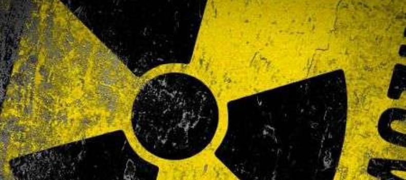 Japan Nuclear Crisis Still Unstable – To Say the Least