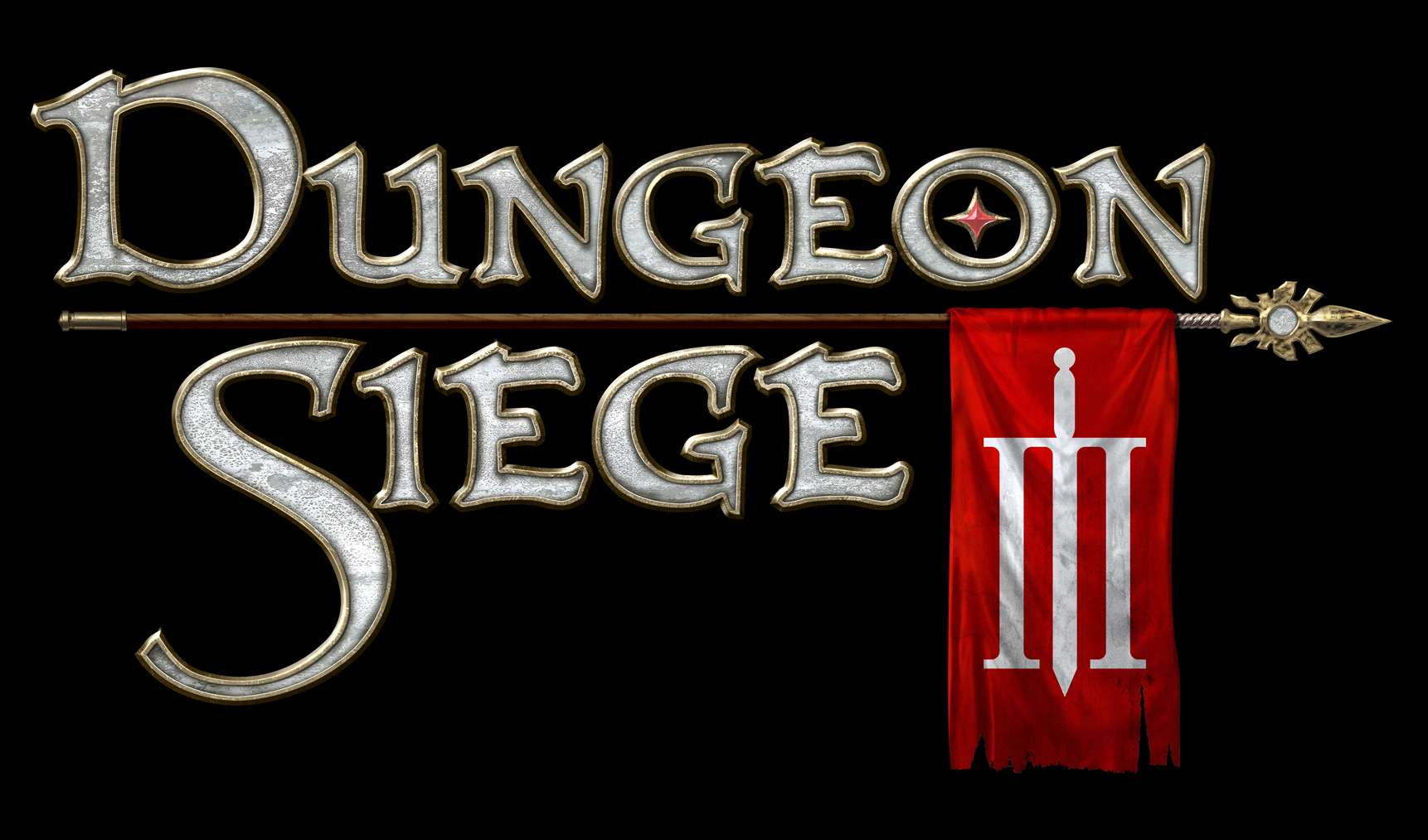 dungeon-siege-III_black