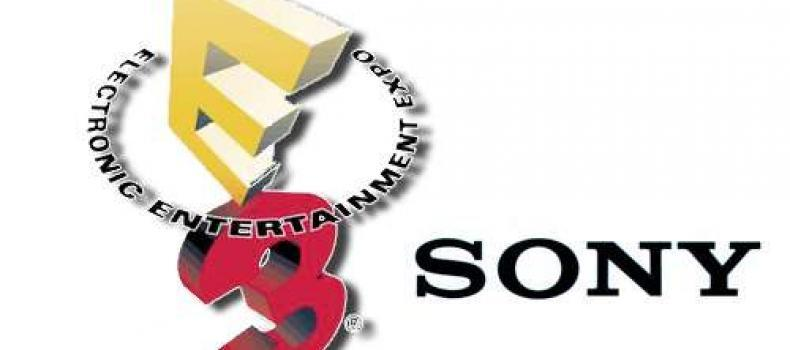 E3 2011: Sony Conference Predictions
