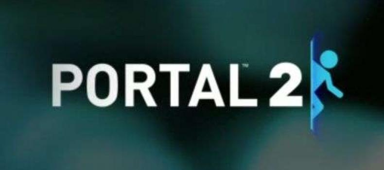 Portal 2 DLC will be Free for all Platforms