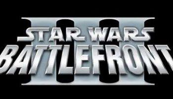 star-wars-battlefront-3-logo