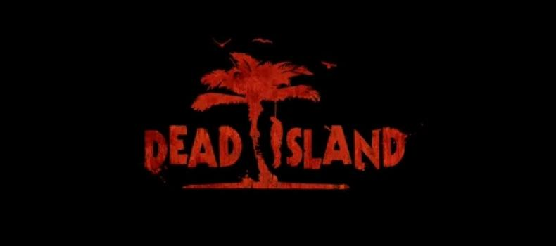 Deep Silver's Dead Island takes over PlayStation Home