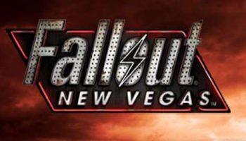 Fallout-New-Vegas4