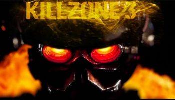 Killzone_3_Wallpaper_1920x1080c
