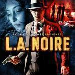 L.A. Noire: The Complete Edition Also Coming for PlayStation 3 and Xbox 360