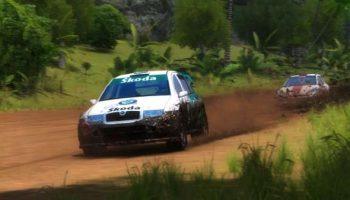 Sega-Rally-Online_01-600x337