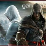 Assassins Creed Revelations revealed, First screen and Details