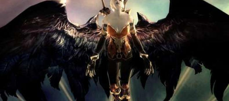NCsoft Launches Aion 2.5: Empyrean Calling and 10-Day Free Trial