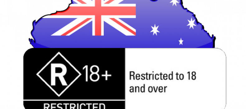 Australia proposes to add new Rating system