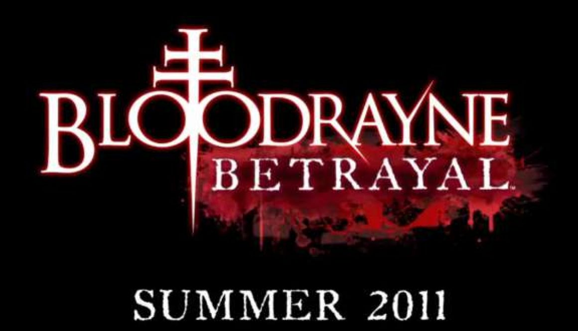 bloodrayne-betrayal-logo