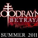 BloodRayne: Betrayal Gets a Price Cut