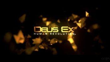 deus-ex-3-logo-1268377495