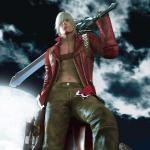 Rumor: Devil May Cry and Onimusha Collection Announcement Set for E3?
