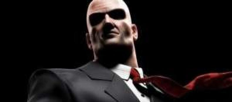 New Hitman: Absolution Details