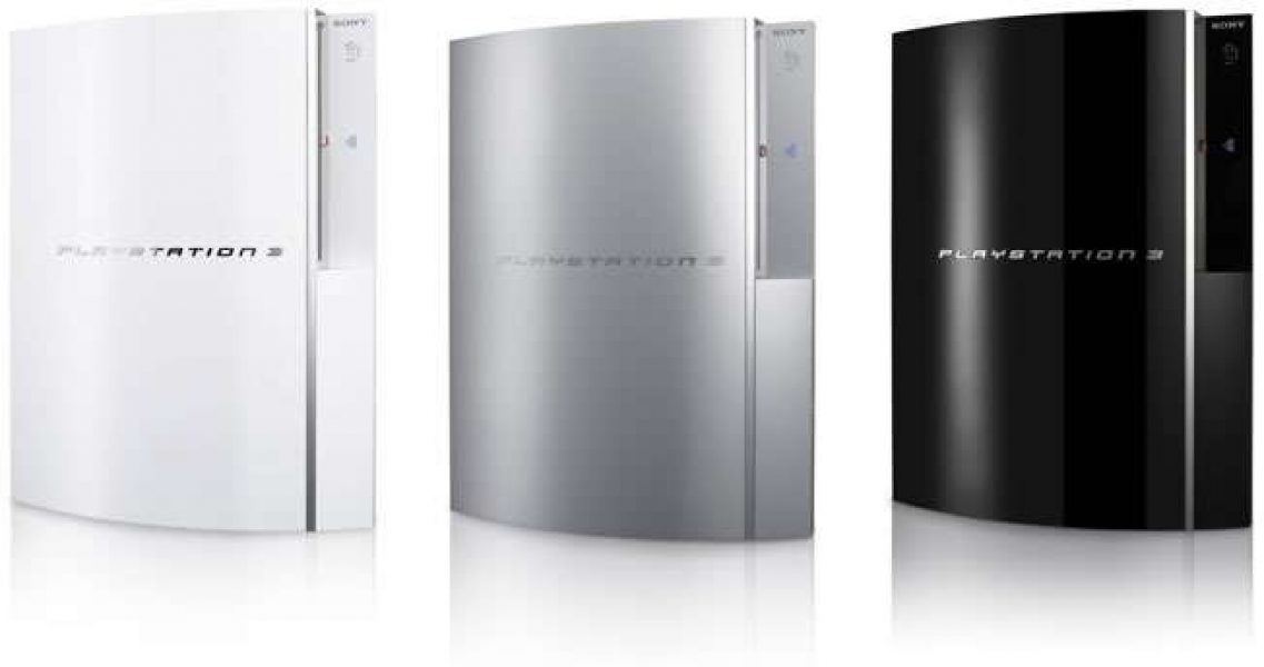ps3-all