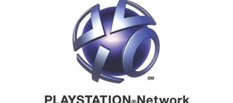 Playstation Network: Last Chance to get your Free Games