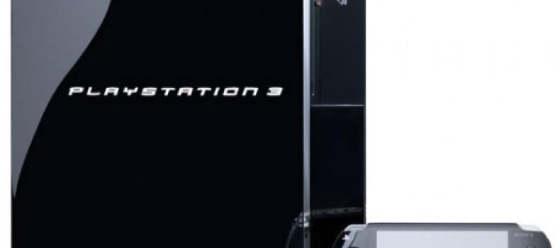 Rumor: New PlayStation 3 Slim in the works?