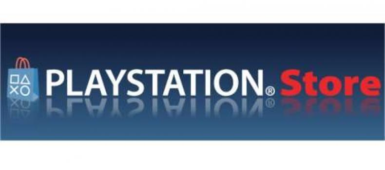 PlayStation Store returns on May 24