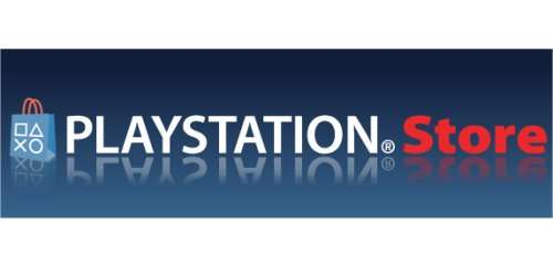 sony-playstation-store-psp-games-download
