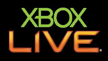 1288612112-xbox-live