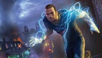 3223.Infamous2cover610.jpg-610x0