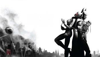 Batman-Arkham_City_Batman-Catwoman1