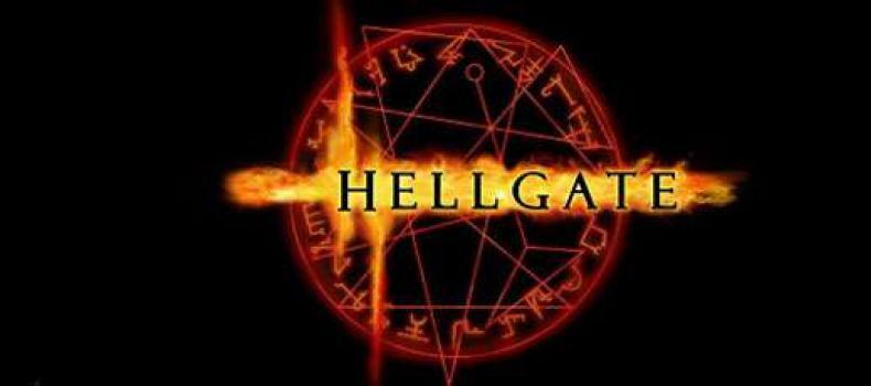 Hellgate Open Beta Test Begins!