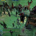 Anarchy Online celebrates ten amazing years